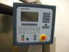 Thermoformeuse MULTIVAC R570 DARFRESCH